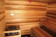 Вагонка деревянная в Черновцах