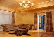 Блок хаус сосна для наружных и внутренних работ в Черновцах
