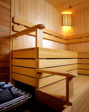 Лежак для бани,  сауны в Черновцах