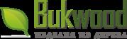 Bukwood (Буквуд) - чердачные лестницы в Украине