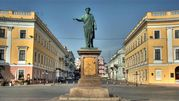 Экскурсии и трансфер по легендарной Одессе!!!