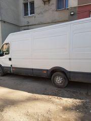 Предлагаю грузоперевозки до 2 тонн 15 м куб Черновцы и область