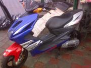 продам Yamaha Aerox