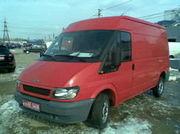 Продам Ford Transit 2004 г.