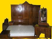 Предлагаем мебель