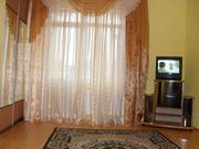 Квартира посуточноЗдам подобово 1 кімнатну люкс-квартиру в новому буди