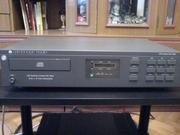 Продам проигрыватель  Cambridge audio CD 3 4