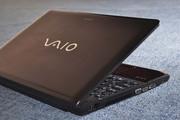 Ноутбук SONY VAIO E SERIES PCG-71314L